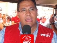 DECLARACION EN APOYO A LOS TRABAJOS COMUNITARIOS