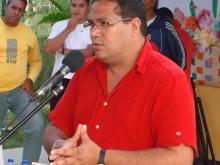 ASAMBLEA DE CIUDADANO